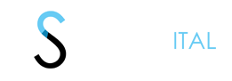 Scrapital.com
