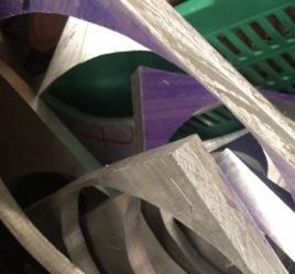 pedacera-aluminio-leon-mexico-197
