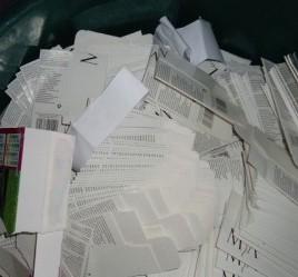 venta-de-papel-residual-de-imprenta